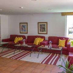 Отель Dorisol Buganvilia Португалия, Фуншал - отзывы, цены и фото номеров - забронировать отель Dorisol Buganvilia онлайн комната для гостей