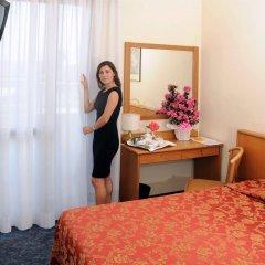 Отель Vena D'Oro Италия, Абано-Терме - отзывы, цены и фото номеров - забронировать отель Vena D'Oro онлайн фото 2