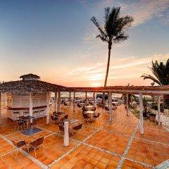 SBH Monica Beach Hotel - All Inclusive фото 5