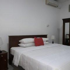 Отель Cheriton Residencies Шри-Ланка, Коломбо - отзывы, цены и фото номеров - забронировать отель Cheriton Residencies онлайн фото 2