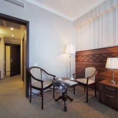 Гостиница Пале Рояль интерьер отеля фото 2