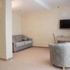Hotel Fanat комната для гостей фото 4