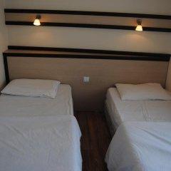 Anzac House Youth Hostel Турция, Канаккале - отзывы, цены и фото номеров - забронировать отель Anzac House Youth Hostel онлайн комната для гостей фото 3