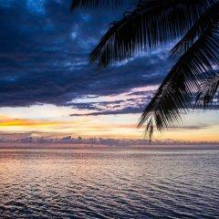 Отель Plantation Island Resort Фиджи, Остров Малоло-Лайлай - отзывы, цены и фото номеров - забронировать отель Plantation Island Resort онлайн фото 4