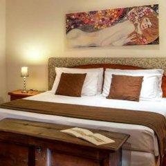 Отель Piave And Flavia Apartment (ex Aparthotel Oxford) Италия, Рим - отзывы, цены и фото номеров - забронировать отель Piave And Flavia Apartment (ex Aparthotel Oxford) онлайн комната для гостей
