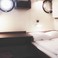 Stf Rygerfjord Hotel & Hostel Стокгольм комната для гостей фото 2