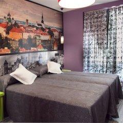 Отель JC Rooms Chueca Испания, Мадрид - отзывы, цены и фото номеров - забронировать отель JC Rooms Chueca онлайн детские мероприятия фото 2