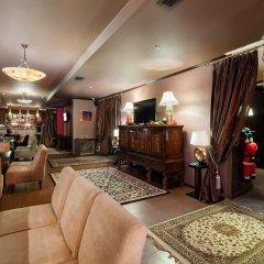 Гостиница Villa Buko интерьер отеля фото 4