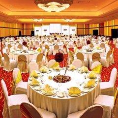 Ramada Hotel And Suites Ajman Аджман помещение для мероприятий фото 2