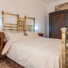 Отель Larala Лечче комната для гостей