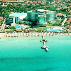 Sheraton Cesme Hotel, Resort & Spa Чешме фото 8