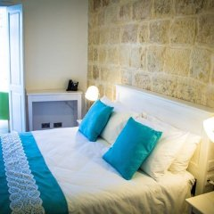 Отель Lemon Tree Bed & Breakfast комната для гостей