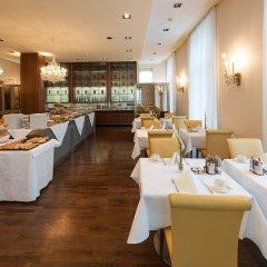 Ambassador Hotel Вена фото 2
