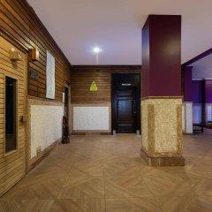 Orange County Resort Hotel Kemer - All Inclusive интерьер отеля
