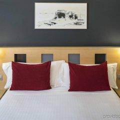 Отель Ayre Hotel Caspe Испания, Барселона - 8 отзывов об отеле, цены и фото номеров - забронировать отель Ayre Hotel Caspe онлайн комната для гостей