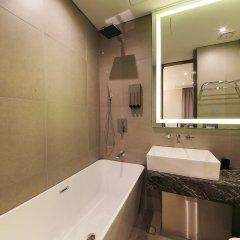 Hotel Cullinan2 ванная фото 2