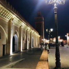 Отель Riad Clefs d'Orient Марокко, Марракеш - отзывы, цены и фото номеров - забронировать отель Riad Clefs d'Orient онлайн фото 8