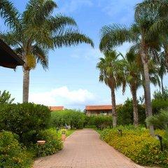 Отель Voi Pizzo Calabro Resort Италия, Пиццо - отзывы, цены и фото номеров - забронировать отель Voi Pizzo Calabro Resort онлайн фото 13