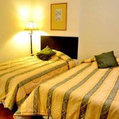 Отель The Sunrise Residence комната для гостей фото 3
