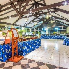 Отель Plantation Island Resort бассейн фото 3