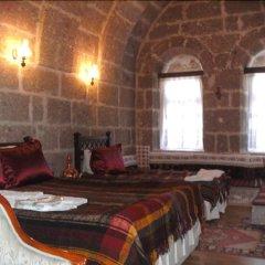 Osmanoglu Hotel Турция, Гюзельюрт - отзывы, цены и фото номеров - забронировать отель Osmanoglu Hotel онлайн фото 2