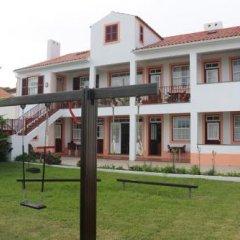 Отель Apartamentos Sao Joao Португалия, Орта - отзывы, цены и фото номеров - забронировать отель Apartamentos Sao Joao онлайн фото 8
