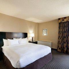 Отель Radisson Jfk Airport США, Нью-Йорк - отзывы, цены и фото номеров - забронировать отель Radisson Jfk Airport онлайн комната для гостей