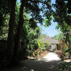 Отель Orinda Boracay Филиппины, остров Боракай - 1 отзыв об отеле, цены и фото номеров - забронировать отель Orinda Boracay онлайн фото 3