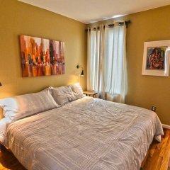 Отель 3254 Northwest Townhome #1056 - 3 Br Townhouse США, Вашингтон - отзывы, цены и фото номеров - забронировать отель 3254 Northwest Townhome #1056 - 3 Br Townhouse онлайн