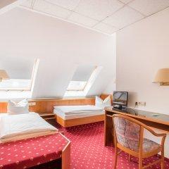 Hotel Astoria Leipzig фото 11