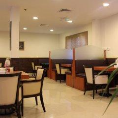 Naif view Hotel By Gemstones питание фото 3