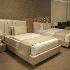 Royal Milano Hotel Турция, Ван - отзывы, цены и фото номеров - забронировать отель Royal Milano Hotel онлайн комната для гостей фото 3
