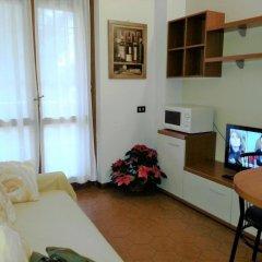 Отель Planet Residence Италия, Милан - отзывы, цены и фото номеров - забронировать отель Planet Residence онлайн комната для гостей фото 2