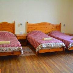 Отель SENSI Марсаскала детские мероприятия