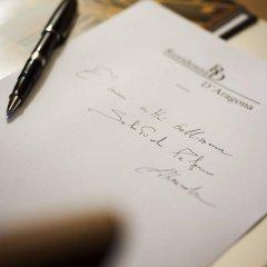 Отель Residenza D'Aragona Италия, Палермо - 2 отзыва об отеле, цены и фото номеров - забронировать отель Residenza D'Aragona онлайн в номере