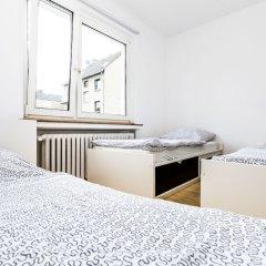 Отель Köln Weidenpesch Германия, Кёльн - отзывы, цены и фото номеров - забронировать отель Köln Weidenpesch онлайн