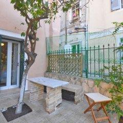 Отель Kampielo Suites Греция, Корфу - отзывы, цены и фото номеров - забронировать отель Kampielo Suites онлайн фото 15
