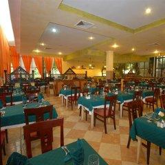 Отель Be Live Experience Turquesa питание фото 3