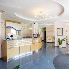 Гостиница Kompass Hotels Cruise Gelendzhik в номере фото 2