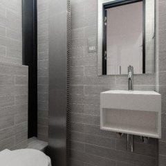 Отель The Notting Hill Nook - Bright & Quiet 2BDR Apartment Великобритания, Лондон - отзывы, цены и фото номеров - забронировать отель The Notting Hill Nook - Bright & Quiet 2BDR Apartment онлайн фото 4