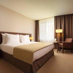 Гостиница Parklane Resort and Spa в Санкт-Петербурге - забронировать гостиницу Parklane Resort and Spa, цены и фото номеров Санкт-Петербург комната для гостей фото 3