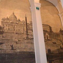 Отель Villa Riari Италия, Рим - отзывы, цены и фото номеров - забронировать отель Villa Riari онлайн помещение для мероприятий