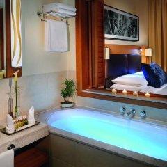 Movenpick Hotel Jumeirah Beach ванная фото 2
