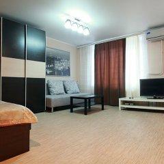 Апартаменты на Соколе Москва фото 18