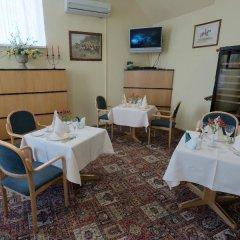Гостиница Бега в Москве 7 отзывов об отеле, цены и фото номеров - забронировать гостиницу Бега онлайн Москва питание фото 3
