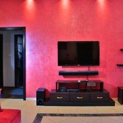 Отель Cozy & Gated Compound Иордания, Амман - отзывы, цены и фото номеров - забронировать отель Cozy & Gated Compound онлайн фото 12
