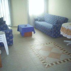 Апартаменты Tekin Apartment Мармарис комната для гостей фото 3