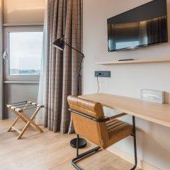 Отель Urban Lodge Hotel Нидерланды, Амстердам - отзывы, цены и фото номеров - забронировать отель Urban Lodge Hotel онлайн удобства в номере