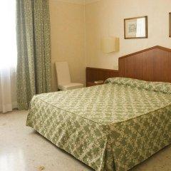 Hotel Orto de Medici комната для гостей фото 3