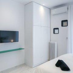Апартаменты Luxury Studio In Athens Афины детские мероприятия